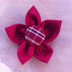 Create a Beautiful Beaded Flower Bracelet | Guidecentral