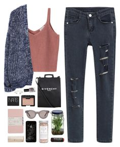 """Everything was clear/ Still I refused to see//"" by nandim ❤ liked on Polyvore…"
