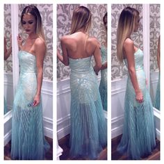 Brand New Forever Unique Dress reduced to just €120!❤️ Call 018456477 or 018457593 to order now ❤️ www.cariscloset.ie
