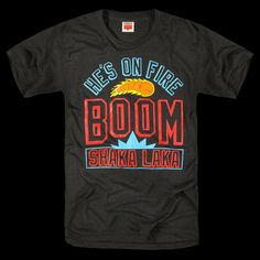 e27c8ae4e65a9b NBA Shirts · scott skiles like a mofo... lol. Nba Jam