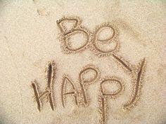 . Ayurveda, Make Me Happy, Are You Happy, Happy Life, Happy Today, Live Happy, Happy Heart, Happy Saturday, Sf Wallpaper