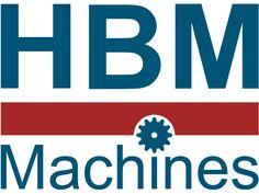 HBM is dé leverancier van machines en toebehoren, op het gebied van metaalbewerking, houtbewerking, plaatbewerking, garage en auto motive artikelen.