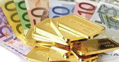 Cash is niet langer koning http://www.europesegoudstandaard.eu/2016/12/cash-is-niet-langer-koning.html?utm_source=rss&utm_medium=Sendible&utm_campaign=RSS