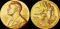 Premiul Nobel pentru literatura 2015