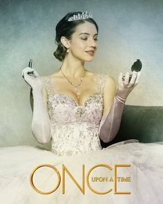 Mary Stuart, Adelaide Kane, Francisco Reyes, Reign Cast, Adele Exarchopoulos, Abigail Spencer, Royal Clothing, Once Upon A Time, Multimedia