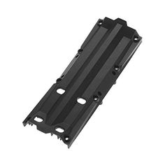Traxxas 7745 XMaxx Center Skid Plate *** To view further for this item, visit the image link.