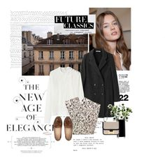 """768. how can you stand next to the truth and not see it"" by hortensie on Polyvore"