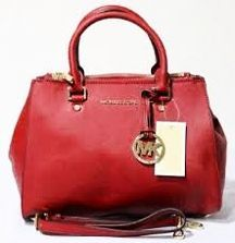 Michael kors bag New without tags Michael Kors Bags Shoulder Bags