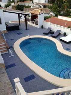 1000 Images About Pool Area On Pinterest Flooring