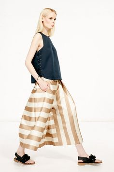 Brian Edward Millett - Tibi resort 2015