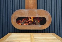 Excellent Photo Winter Garden fireplace Style The most faqs about winter gardening is whether or not extreme temperature swings will harm or kill