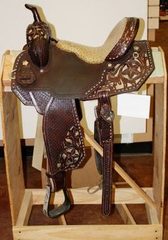 13 Best Trail saddles images in 2014 | Trail saddle, Saddles