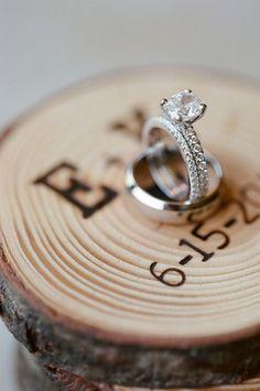 Quelle pierre précieuse pour la bague de fiançailles ? Découvrez leur…