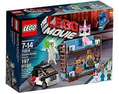 lego duplo cars 6133 ciao alles pinterest lego duplo lego und autos - Etagenbett Couch Lego Film