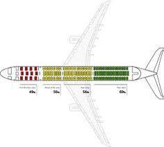 Google Image Result for http://www.popularmechanics.com/cm/popularmechanics/images/XG/aircrash-seat-illo-0807.gif