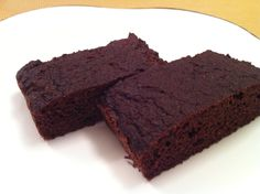 Ketogenic diet/chocolate cake/  Makes 2 cup cakes or three small.