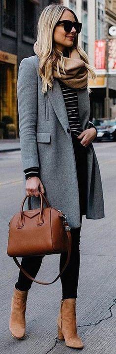 #winter #outfits @zara__europe #fashion#fashionblogger #girl #travelphotography#instagood #instagram #instadaily #ootd #photooftheday #photography #photographer #photoshoot #picoftheday #pic #bff #snapchat #lifestyle #love 📷 @fashion_jackson