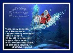 Szép karácsonyi versek - lelkemszirmai.lapunk.hu Christmas Wishes, Merry Christmas, Advent, Otter, Pilates, Google, Christmas Time, Christmas, Merry Little Christmas