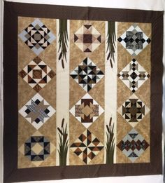"""Welcome to Little Quilts!  Please bookmark our blog; we are always adding new pictures and information about what's happening at the store!  Take a """"Virtual Visit"""" of our store through the blog and we hope you'll stop in and say Hello if you're ever in town! Happy Quilting!"""