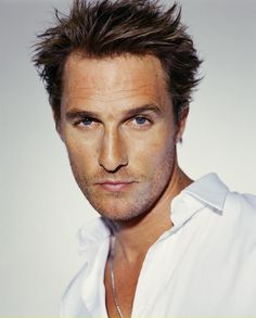 Google Image Result for http://pabblogger.files.wordpress.com/2010/10/matthew-mcconaughey-5.jpg