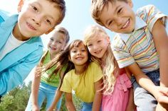 Financial Consequences of Child Identity Theft #identitytheft