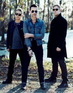 Depeche Mode anuncia novo disco e turnê mundial #Alive, #Banda, #DepecheMode, #Disco, #Festival, #Flashback, #Grupo, #M, #Música, #Noticias, #Novo, #Rock, #Série http://popzone.tv/2016/10/depeche-mode-anuncia-novo-disco-e-turne-mundial.html