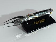 Custom Lightsaber Designs | Reply #57 on: December 04, 2012, 08:39:36 AM »