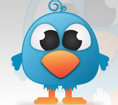 twitter character
