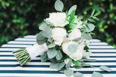 Wedding Inspiration – Olive & Black – Orange County Wedding   Agape Planning