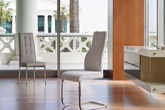 Cadeira Ref AC-C011 Divider, Chairs, Furniture, Home Decor, Chair, Interiors, Decoration Home, Room Decor, Home Furnishings