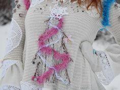 Käsityöblogien joulukalenteri 2020 - VillaNanna - DIY Lifestyle, Fashion, Moda, Fashion Styles, Fashion Illustrations