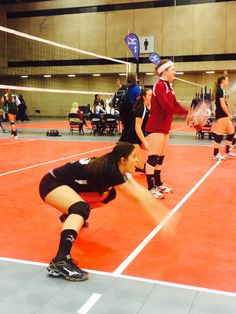 #5 something #MIZUNO warming up at the #LSC2014 #youcouldwin