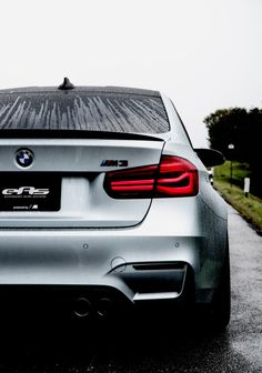 67 best bmw m5 m3 335i images on pinterest cars rolling carts and draftthemesbmw m3 free tumblr themes fandeluxe Images