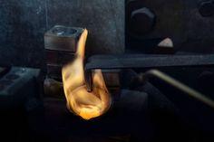 Bespoke engagement rings, personalised diamond engagement and custom jewelry design by award winning jewellery Julian Bartrom Custom Jewelry Design, Auckland, Behind The Scenes, Wedding Rings, Let It Be, Jewels, Engagement Rings, Diamond, Gold