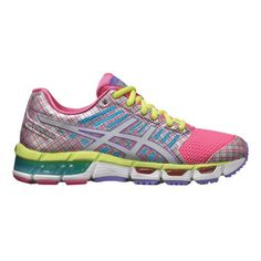 c4278f95c08 Considering these - Buy Womens ASICS GEL-Cirrus33 Running Shoe at Road  Runner Sports Asics