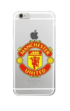 Manchester United Football Soccer Clubs Phone Case For iPhone 7Plus 7 6 6S 5 5S SE 5C 4 4S @realcasepeace www.casepeace.com Buy now: https://goo.gl/PgsEfQ #phonecase #iphonecase #smartphonecase #iphone #apple #case #pattern #iphone7 #iphonex #iphone5 #champion #moviepallets #movie #bestseller #championsleague #bluelight #color #shining #painter #sports #ronaldo #manu #manchesterunited