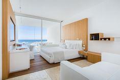 San Jose Del Cabo, Miguel Angel, Lightroom, Architecture, Bedroom, Furniture, Hotels, Home Decor, Blog