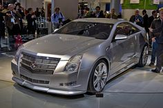 Google Image Result for http://world-viewer.com/data_images/cadillac-cts-coupe/cadillac-cts-coupe-09.jpg