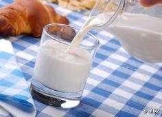 Une étude scientifique vient de révéler que le lait et la viande bio sont plus riches en Oméga 3 que le lait et la viande non bio. Cette plus grande richesse est notamment liée à l'alimentation des animaux.
