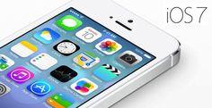 Foto Apps Con Diseño Similar a iOS 7 que Ya Están Disponibles para iPad y iPhone