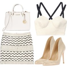 """Untitled #737"" by fiirework on Polyvore"