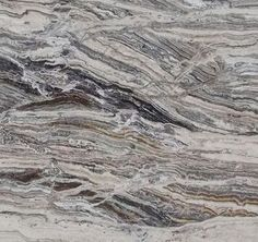 Our Travertine Onyx is brought to you from the origins of Italy - A beautiful unique twist to your home