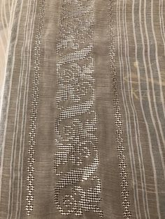 Party Wear Indian Dresses, Pearl Embroidery, Weaving Patterns, Bargello, Table Toppers, Blackwork, Flower Art, Embroidery Designs, Print Design