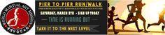 Grandmaster Ari Moon Promote Spring Pier 2 Pier Run/Walk  http://www.active.com/hermosa-beach-ca/running/grandmaster-ari-moon-promote-spring-pier-2-pier-run-walk-2014