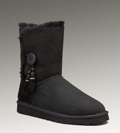 UGG Womens Classic Mini Chestnut $39.9 : UGG Outlet, Cheap UGG Boots Outlet Online