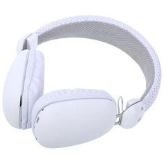 Hoy con el 48% de descuento. Llévalo por solo $73,400.BT-002 Bluetooth V3.0 + EDR Auriculares estéreo.