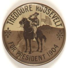 Edith Roosevelt, Roosevelt Family, Theodore Roosevelt, American War, American History, Presidential Speeches, Dead Presidents, William Mckinley, Rough Riders