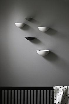 moderne håndverk fra norske poast Interior Design, Nest Design, Home Interior Design, Interior Designing, Home Decor, Interiors, Design Interiors
