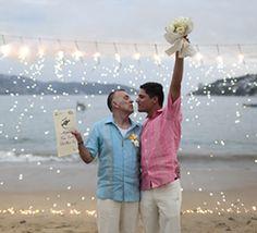 Colombie:+légalisation+définitive+du+mariage+homosexuel