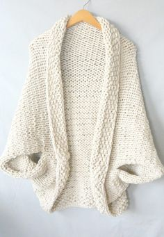 7bcad100f 157 Best KNITTING PATTERNS images in 2019